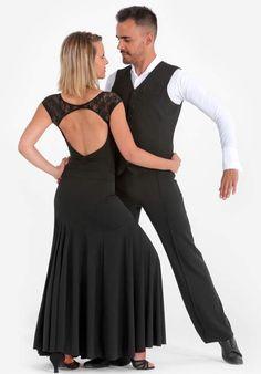 Sukně kolová. | Flamenco |baletní potřeby, taneční boty