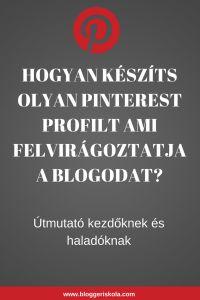 Affiliate Marketing, Online Marketing, Pinterest Blog, Learning, Business, Internet, Money, Ideas, Internet Marketing