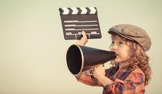Ocho páginas web de películas para aprender a través del cine - See more at: http://www.aulaplaneta.com/2015/10/19/recursos-tic/ocho-paginas-web-de-peliculas-para-aprender-traves-del-cine/