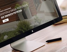 "Check out new work on my @Behance portfolio: ""A ATELIER Corporate Website"" http://on.be.net/1NYoTVf"