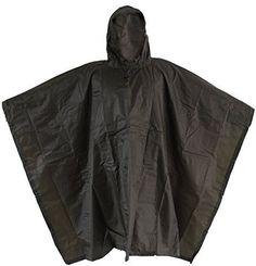 VÍZÁLLÓ PONCHO USA RIPSTOP Nike Jacket, Army, Athletic, Usa, Jackets, Outdoor, Shopping, Fashion, Gi Joe
