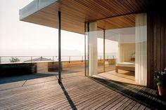 Architekturfotografie, Landschaft, Reportage, Corporate, Portrait