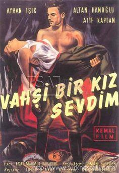 vahsi_bir_kiz_sevdim_1954.jpg
