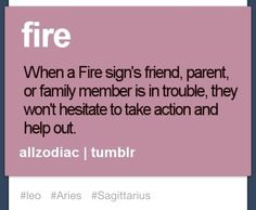 Fire signs Zodiac Traits, Leo Zodiac, Zodiac Signs, Aries Baby, Leo And Sagittarius, All About Aries, Leo Women, Leo Lion, Fire Signs