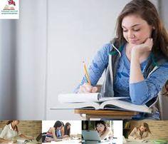 Dissertation writers uk