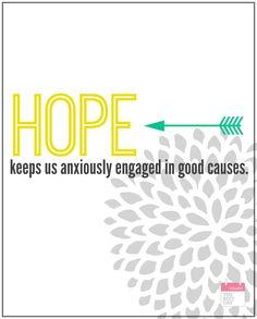 hope-keeps-us-anxiously-engaged-in-good-causes.jpg 2,464×3,064 pixels