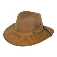 7443a484 $47.99 Travel Hat, Cotton, Hats, Brown, Sombreros, Hat, Chocolate,