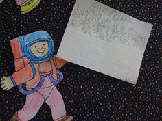 To Be or Not To Be An Astronaut Help Teaching, Teaching Ideas, Space Aliens, Astronaut, First Grade, Solar System, Exploring, Kindergarten, Homeschool