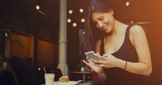 If You're An Instagram User You Need To Read This | POPxo