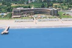Antalya, Places, Outdoor Decor, Travel, Home Decor, Littoral Zone, Viajes, Decoration Home, Room Decor