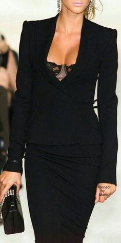Dolce N Gabbana