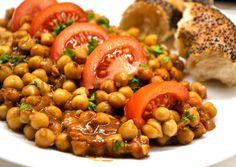 Vegetable Recipes, Meat Recipes, Vegetarian Recipes, Healthy Recipes, Healthy Food Options, Healthy Snacks, Healthy Eating, Rabbit Food, Vegan Foods