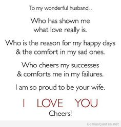 anniversary-quotes-sayings-to-husband-i-love-you