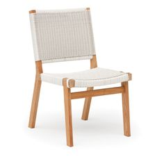 Eco Outdoor - Furniture - Dining Chairs, Stools + Benches - Barwon