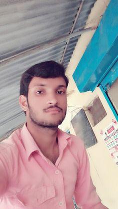 Suresh tripathi  Electronic Polo Shirt, Mens Tops, Shirts, Polos, Polo Shirts, Polo, Dress Shirts, Shirt