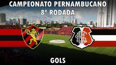 Sport 1x1 Santa Cruz: Confira os gols do clássico pela 8ª rodada do campeonato pernambucano - http://www.90goals.com.br/sport-1x1-santa-cruz-confira-os-gols-classico-pela-8a-rodada-campeonato-pernambucano