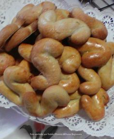 Cookies, Sausage, Food And Drink, Meat, Vegetables, Desserts, Recipes, Portugal, Drinks