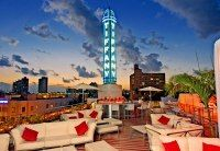A Guide to Miami's Rooftop Bars