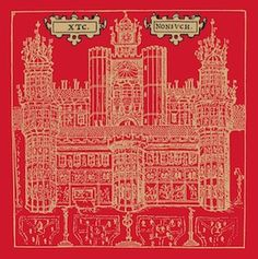 XTC - Nonsuch (cd/blu-ray preorder)  Nonsuch is the first in a series of expanded XTC album editions including 5.1 Surround mix. Steven Wilson has produced the new mixes with the input of founder band member Andy Partridge and the full approval of the band.   Presented in special packaging with an expanded booklet and sleeve-notes by Andy Partridge, Colin Moulding and Dave Gregory, this is the cd and blu-ray version.