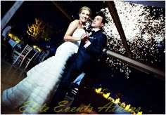 TRUE WEDDINGS | A Lemon Wedding by Elite Events Athens| Anca & Konstantinos | Wedding Tales - Ο γάμος των ονείρων σας! Concert, Sweet, Wedding, Candy, Valentines Day Weddings, Concerts, Weddings, Marriage, Chartreuse Wedding