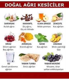 Common Types of Vegetable and Fruit in Mediterranean Diet Get Healthy, Healthy Life, Healthy Recipes, Fixate Recipes, Cauliflower Mushroom, Pumpkin Squash, Types Of Vegetables, Mediterranean Diet Recipes, Brain Food