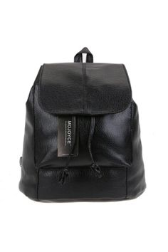Buy Women Leisure PU Leather Multi-Function Travel Backpack online at Lazada Malaysia. Discount prices and promotional sale on all Backpacks. Free Shipping.