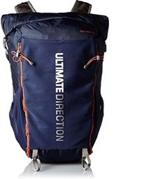 Ultimate Direction Fastpack 30 Hydration Pack -- Check out this great item shown here : Hiking backpack Best Ultralight Backpack, Ultralight Backpacking, Hiking Backpack, Carry On Rules, Colorado Trail, Outdoor Backpacks, Hydration Pack, Hiking Tips, Daisy Chain