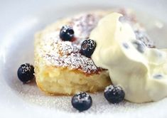 French Toast, Goodies, Brunch, Pudding, Baking, Breakfast, Desserts, Recipes, Food