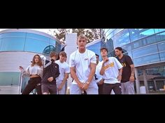 Jake Paul - It's Everyday Bro feat. Team 10 (Official Video) - YouTube