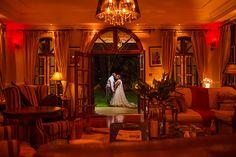 Kenyan-Wedding-Photographer-119