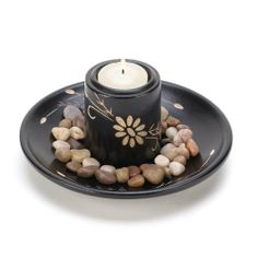 Gifts & Decor Daisy Flower Motif Deluxe Tealight Candle Holder Decor Gifts & Decor,http://www.amazon.com/dp/B006W4N0LY/ref=cm_sw_r_pi_dp_GEMwtb0BX595FQPD