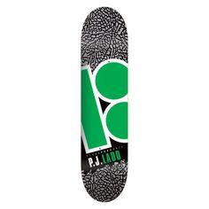 9c02f397baf49 38 Best Skateboarding images
