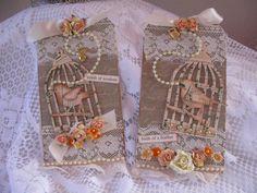 www.scrapbook.com gallery source 11 112048 IMG_82296.jpg