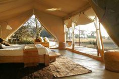 Main Naibor   Naibor Camp Masai Mara National Reserve