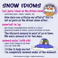 unusual english expressions with images English Idioms, English Fun, English Writing, English Lessons, English Vocabulary, English Grammar, Learn English, British English, English Class