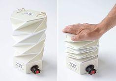 emballage-intelligent-fut-vin