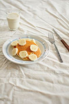 happy pancake day! by gray.grub