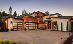 53 Best 2015 Street Of Dreams Sandhill Crane Images Custom Home