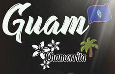 Island Pictures, Guam, Beautiful Islands, Nativity, Silhouette, Tattoos, Home Decor, Tatuajes, Decoration Home