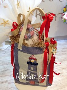 Easter Crafts, Burlap, Reusable Tote Bags, Ideas, Hessian Fabric, Thoughts, Jute, Canvas
