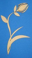 80 10 CORTE LASER LINEA ARBOLITOS Plant Leaves, Plants, Paper Engineering, Fabric Dolls, Molde, Paintings, Trunks, Atelier, Wood