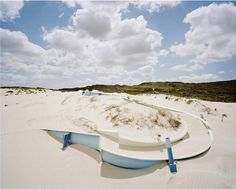 See more of our best art events http://www.whatsonincapetown.com/at-a-glance-cape-town-art/. Sean Wilson, Near Macassar,2011 Photography Exhibition, Point Of View, Airplane View, Pure Beauty, Cape Town