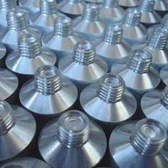 It is glad that in India, we have a famous collapsible aluminum tubes manufacturer and supplier in the name of Sorbead India. Our products include aluminum tubes, laminated tubes and are supplier all over the world.