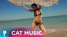 R&E feat. Turbo B (Snap), N.A.S.O & Marieta - By the sea (Official Video)