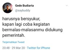 Reminder Quotes, Self Reminder, Mood Quotes, Husband Meme, Quotes Lucu, Caption Quotes, Twitter Quotes, Some Words, Captions