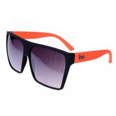 49788e2cb406f discount ray ban  15 www.raybandiscount.us Discount Sunglasses
