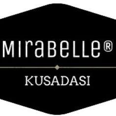 Mirabelle Kuşadası