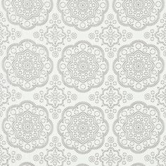 Products | Harlequin - Designer Fabrics and Wallpapers | Odetta (HWHI131562) | Purity Fabrics