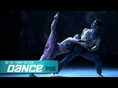 """Europe, After the Rain"" — Zack and Amy, Season 11 