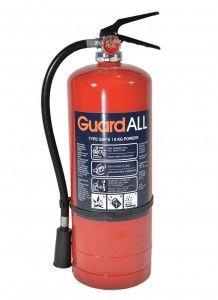 Alat Pemadam Api Portable sangat efektif , mudah di gunakan, multi guna dan harga ekonomis menjadi pilihan tepat untuk penanggulangan bencana kebakaran.